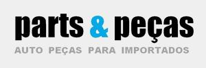 Parts – Auto Peças Para Importados