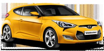 Parts Pe 231 As Para Carros Hyundai Autope 231 As Para Importados