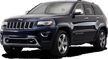 Trabalhamos Com Peças Para Jeep Cherokee Sport De Todos Os Anos.